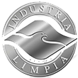 industria-limpia2
